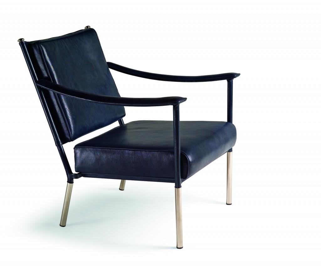 Crillon Chair