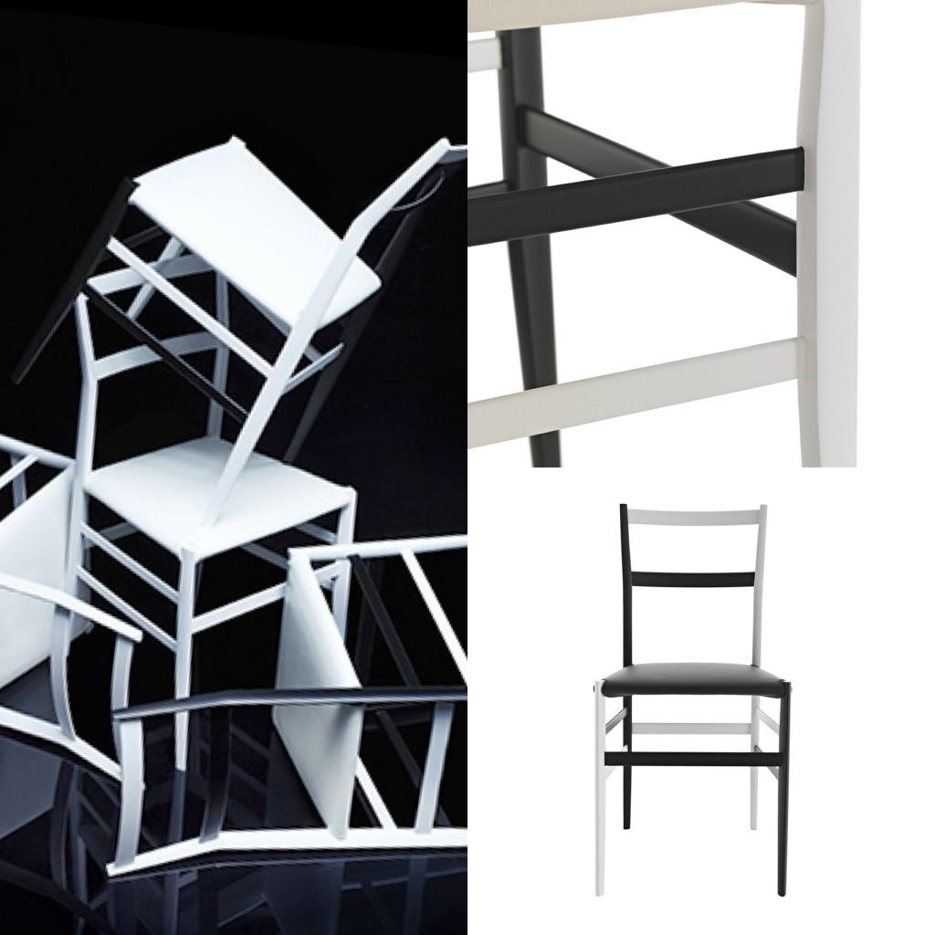 Imbotitta Chair