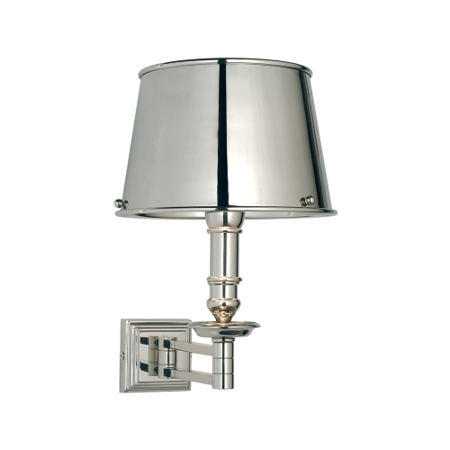 Kuria M477 Wall Light