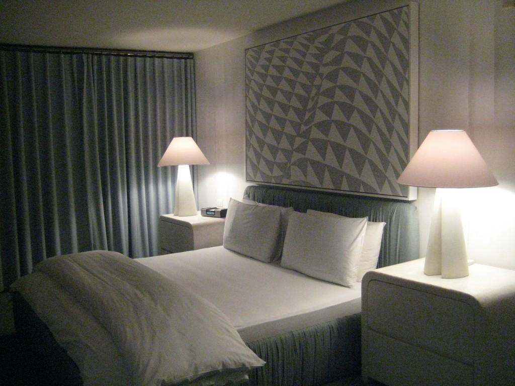 Avalon Hotel LWSY