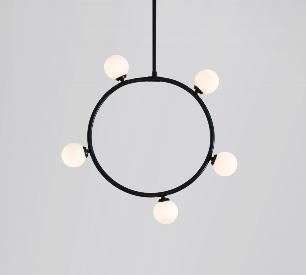 Circle-Spheres-3 LWSY
