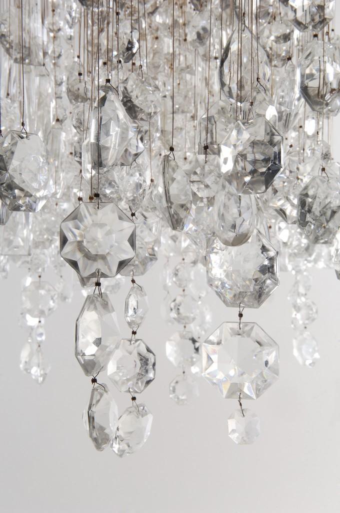 crystalcandelabra_11_highres