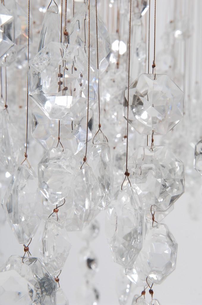 crystalcandelabra_12_highres