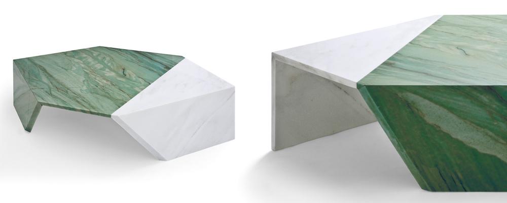 Origami Table LWSY