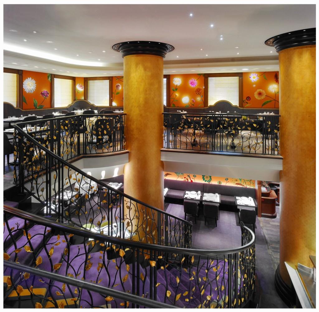Restaurant_114_Faubourg