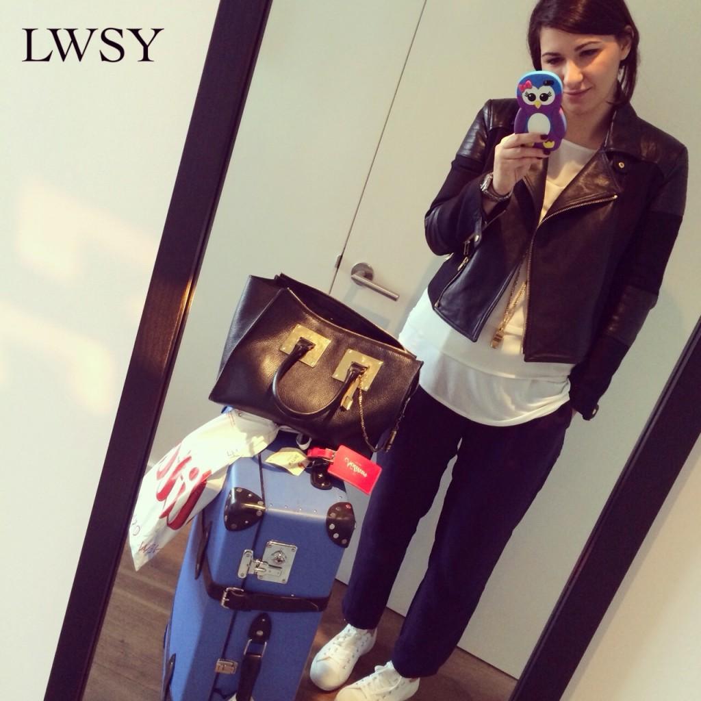 Nolitan LWSY