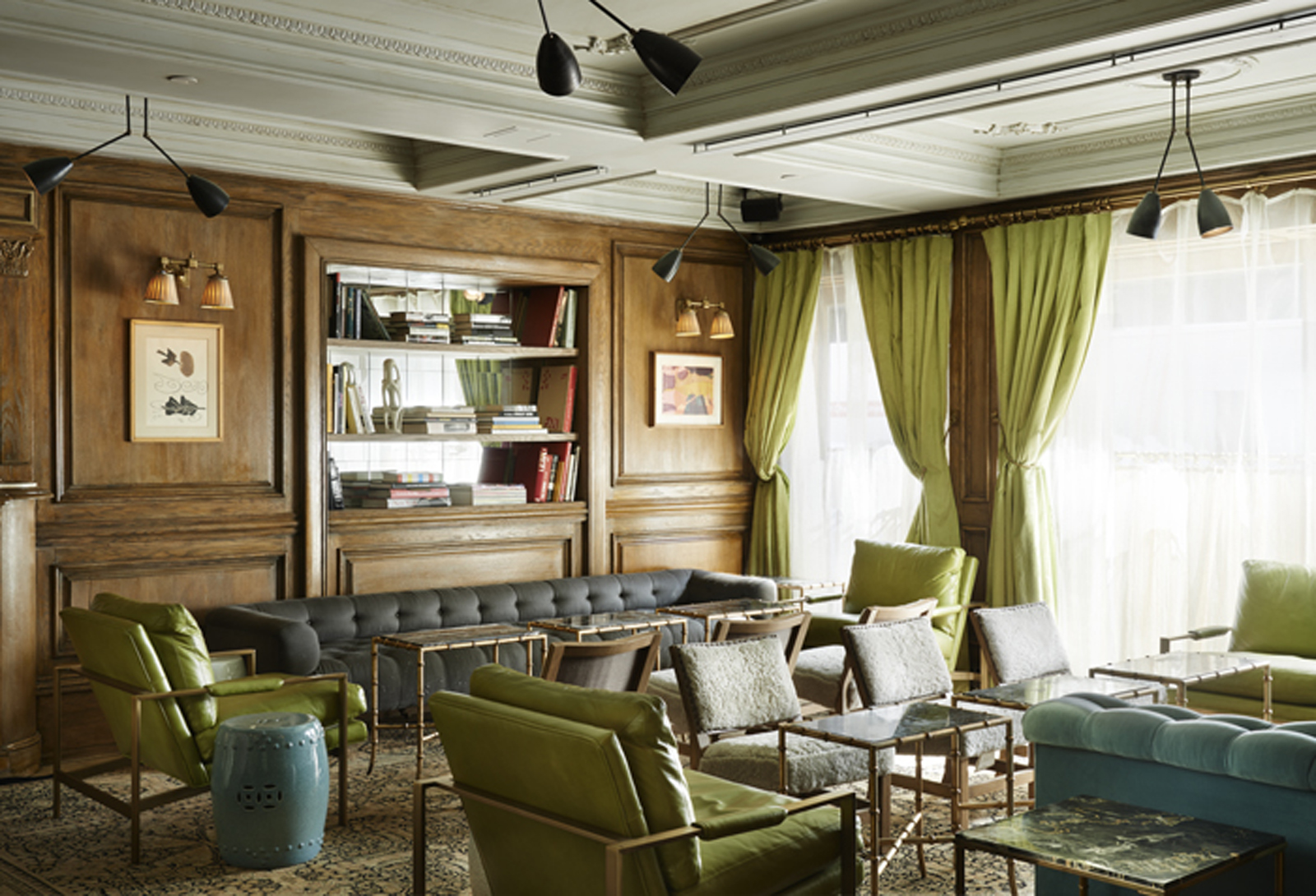 lwsy the marlton hotel greenwich village nyc