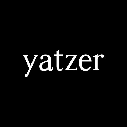 CONTRIBUTOR FOR YATZER.COM
