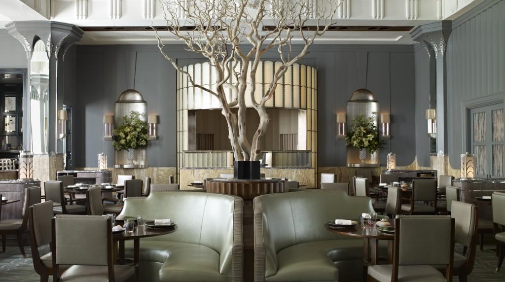 Fera dining room LWSY