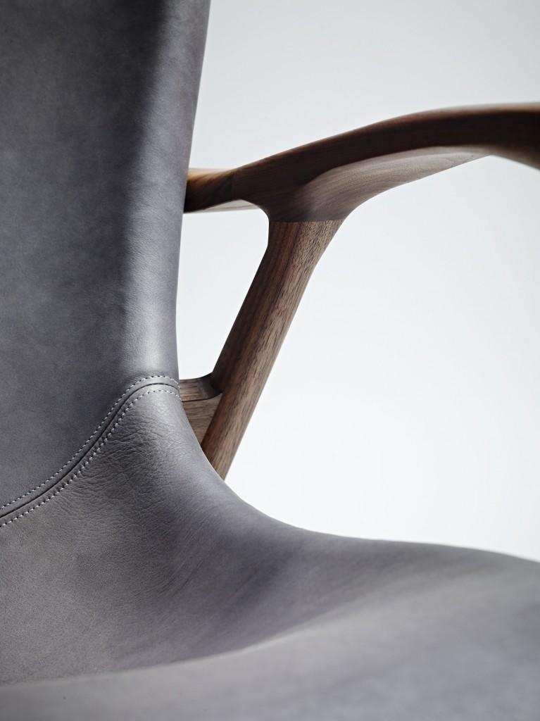 Silhouette Chair (1)