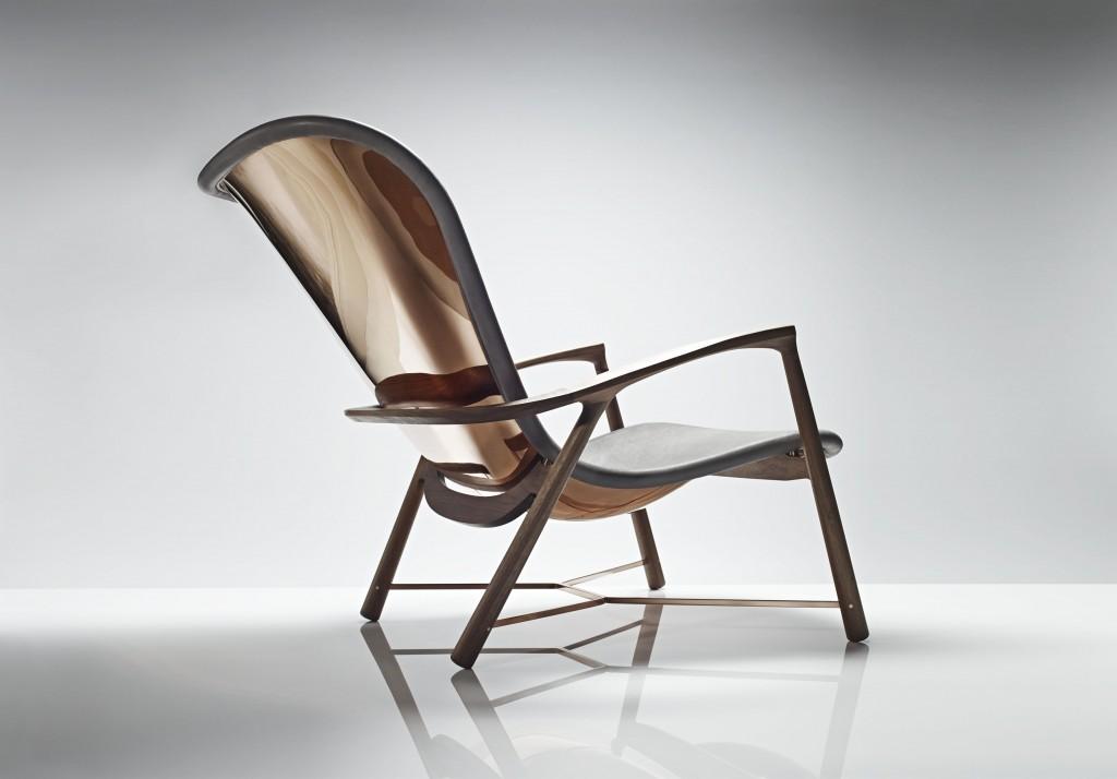 Silhouette Chair (11)