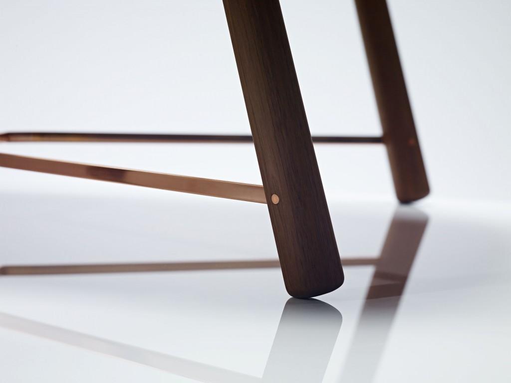 Silhouette Chair (7)