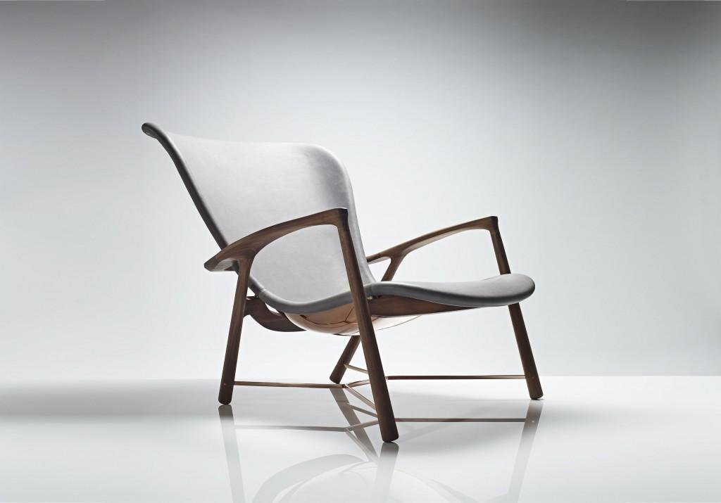 Silhouette Chair (9)