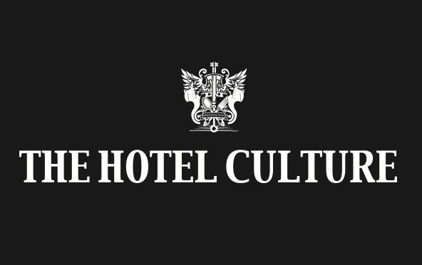 The Hotel Culture Contributor