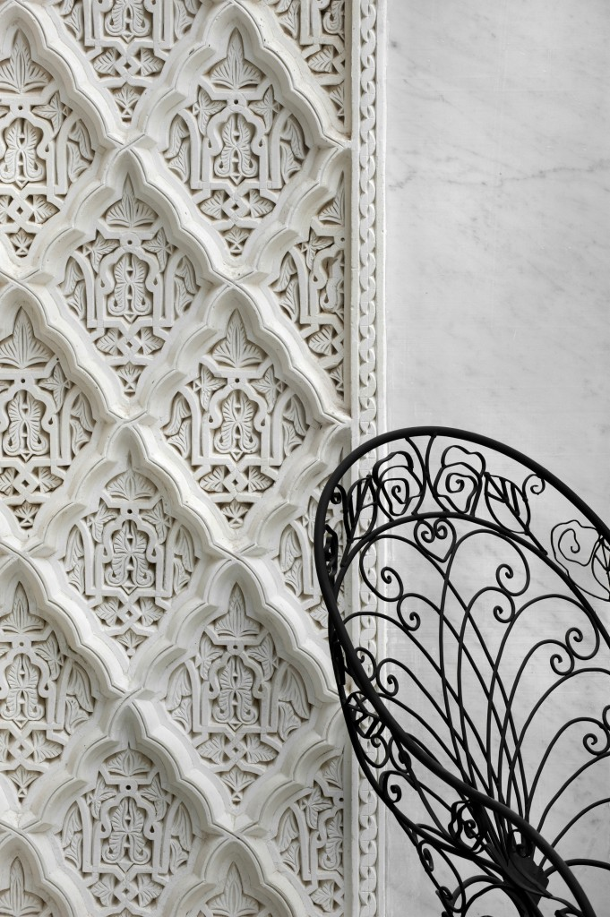 La-Sultana-Marrakech