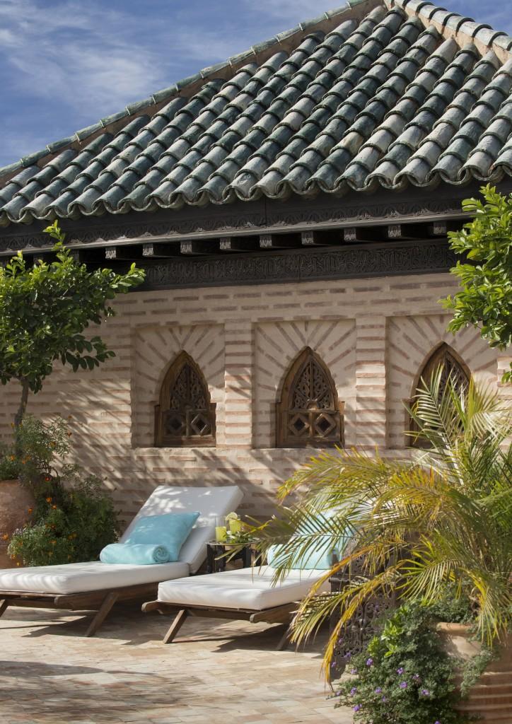 La-Sultana-Marrakech-Terrasse2_m