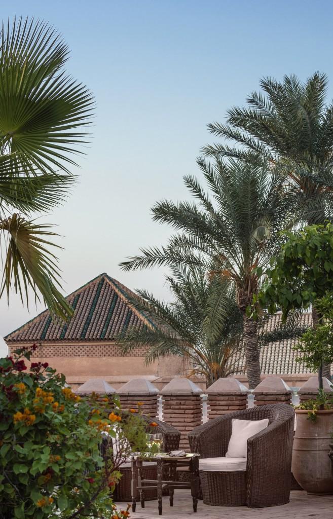 La-Sultana-Marrakech-Terrasses_m