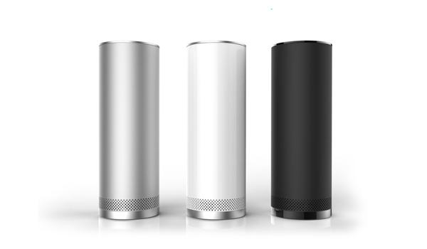 Stelle-Pillar-music-system-1