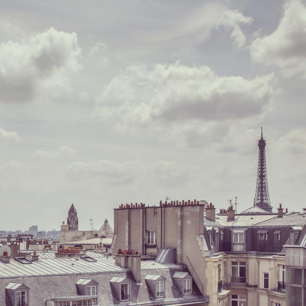 LWSY Paris