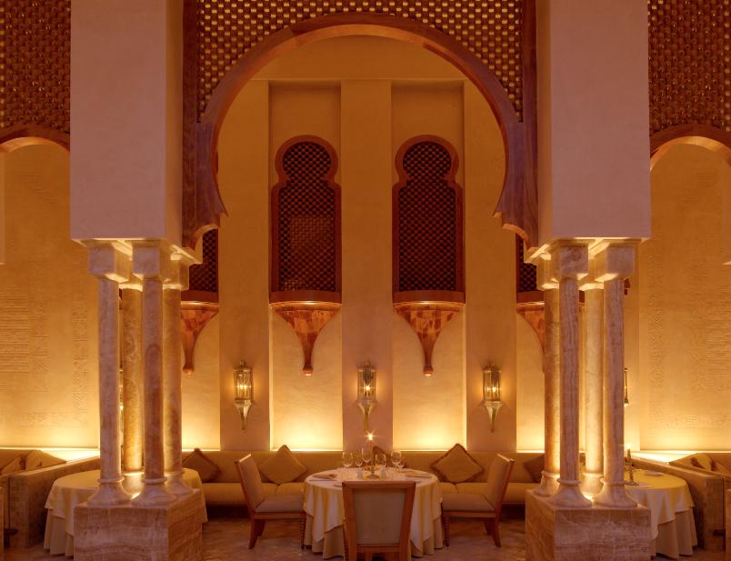LWSY Marrakech
