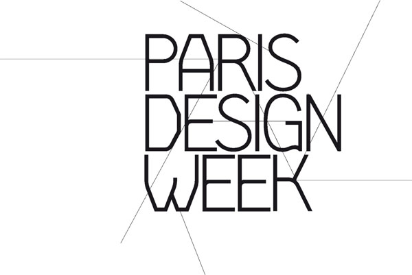 paris-design-week- LWSY