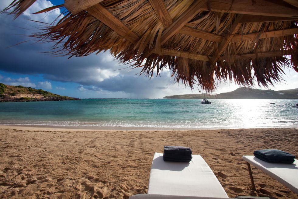 hotel-guanahani-plage-beach-img_1495-jpg