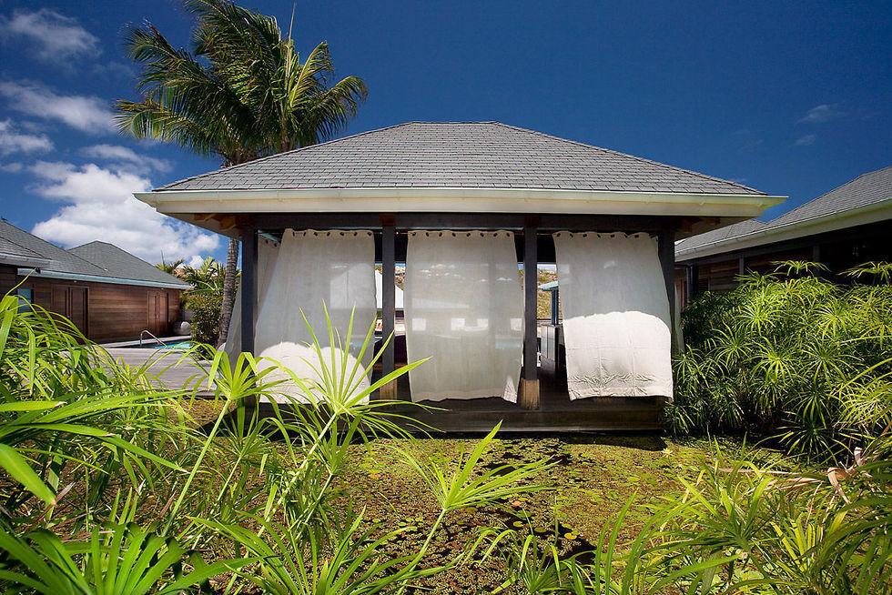 hotel-guanahani-spa-boutiques-_i9n3204-jpg