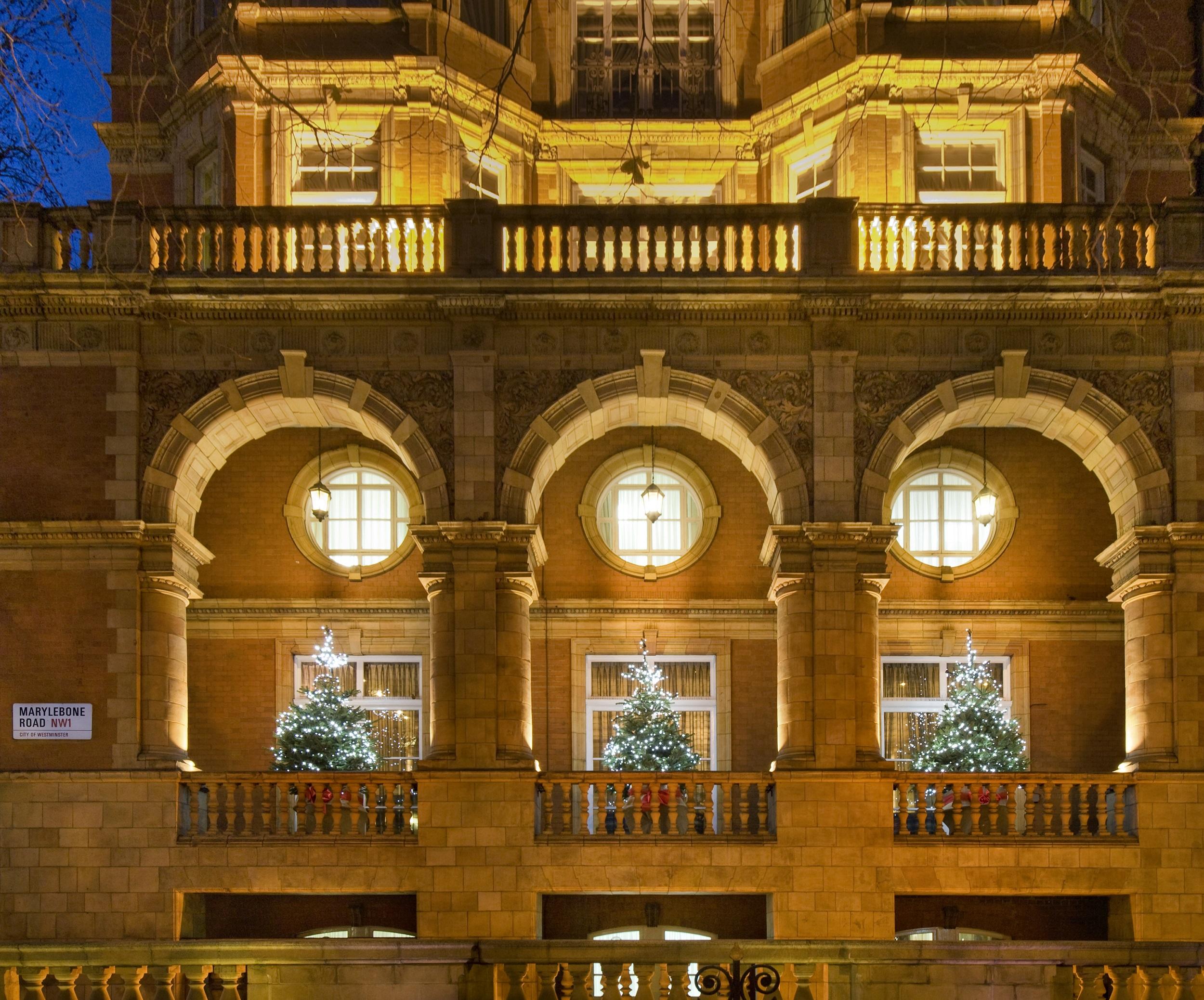 lwsy london the landmark london u2013 lucywillshowyou
